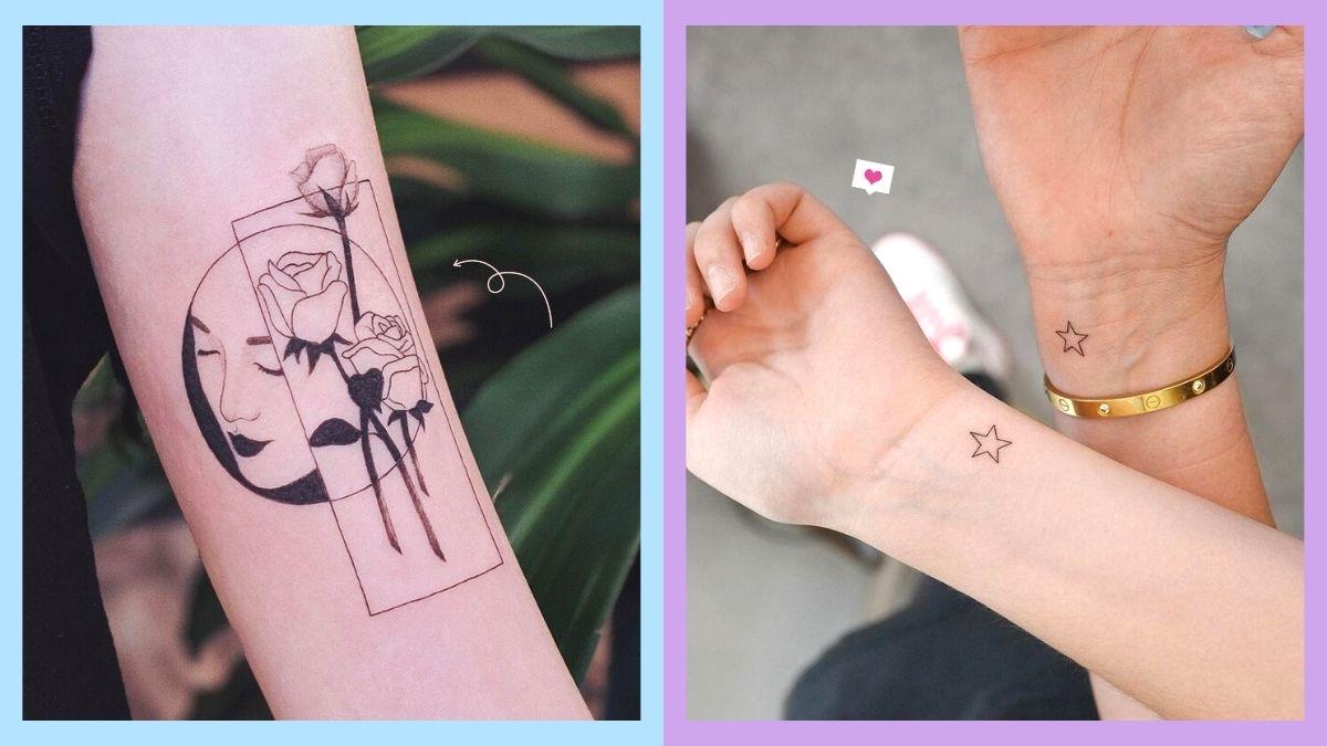 Tattoo Trend 2021