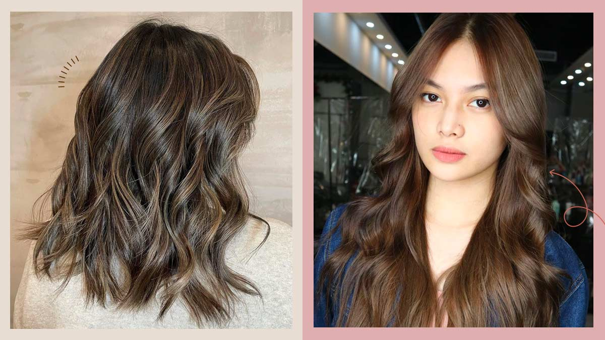 Brown Hair Color Ideas To Try In 20