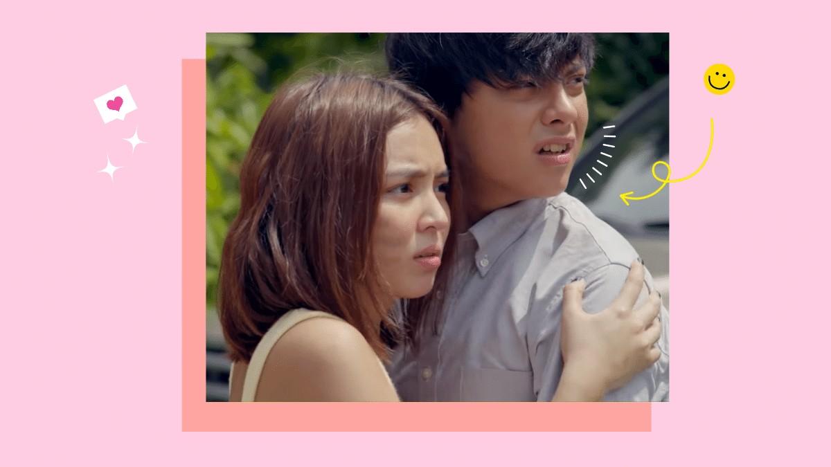 Ca filipino movie Watch Filipino