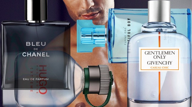 22 Gwapo Smelling Perfumes You And Your Boyfriend Will Love