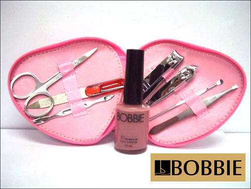 Beauty Tips Have The Right Nail Care Tools