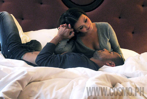 Derelicas - Angelica Panganiban & Derek Ramsay by Cel .wmv ...  |Angelica Panganiban And Derek Ramsay