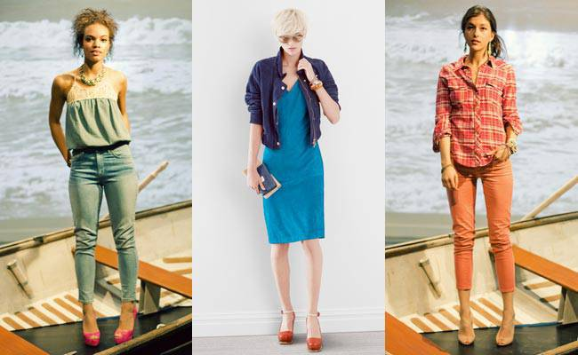 8be1ac0db2b5 Summer Travel Fashion Essentials  Clothes