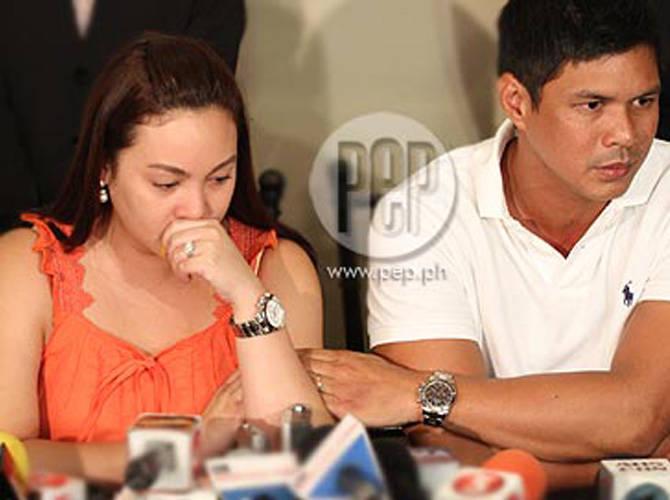 Rowell santiago dating websites