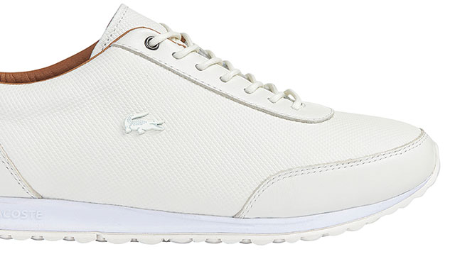 The White Sneakers Everyone Is Crazy About  cf997d289e35