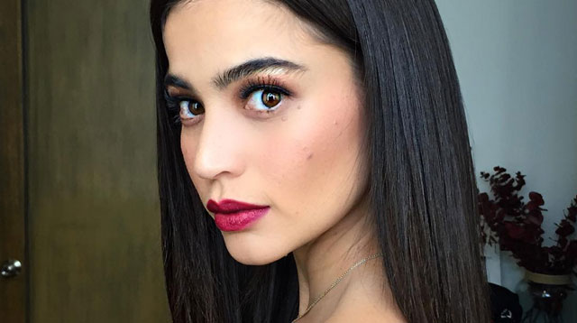 10 Celebs Who Prove That Bushy Brows Are Super Chic