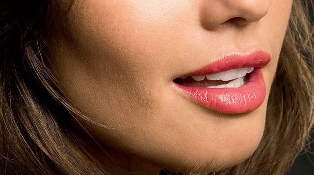How To Find The Perfect Pink Lipstick