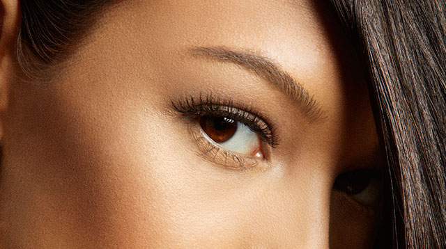 Everything You Need To Know About Getting Permanent Eyebrow Tattoos