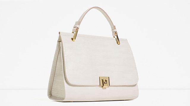 10 Stylish Handbags For Mom
