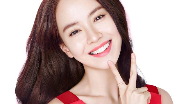 8 Life Changing Korean Makeup Tips We