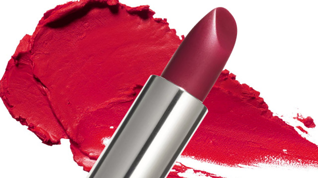 The Simple Test To Help You Find The Right Berry Lipstick