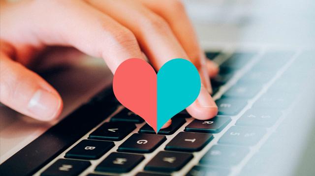 online greece dating sites
