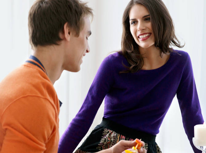 Singles dating holidays over 40
