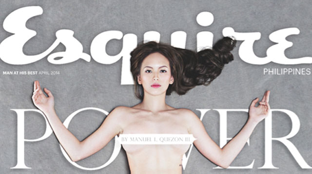 Leaked Ellen Adarna naked (72 photo) Young, 2016, see through