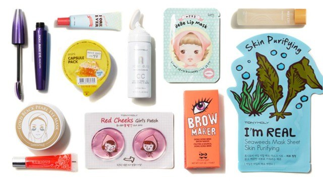 From K-Drama to K-Beauty: Korean Cosmetic Exports to PH Surge 5-Fold