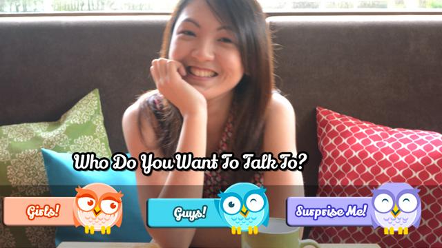Leer lo que escribo online dating