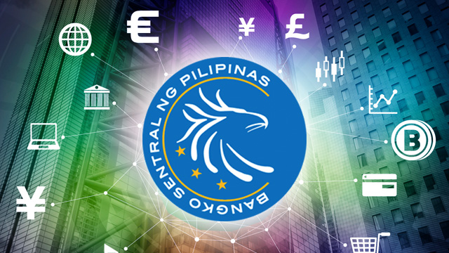 3 Truthyths About Cryptocurrency In Ph According To Bsp Governor Espenilla Entrepreneur
