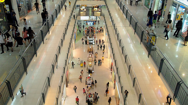 5 questions to ask before getting a mall space entrepreneur ph