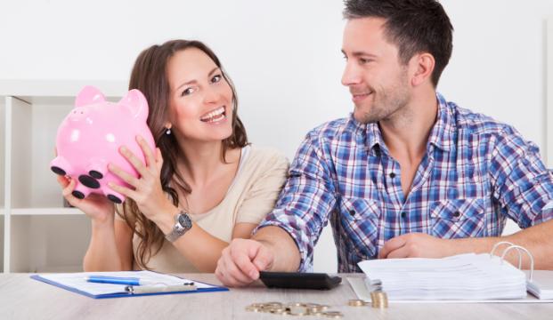 dating money and purpose