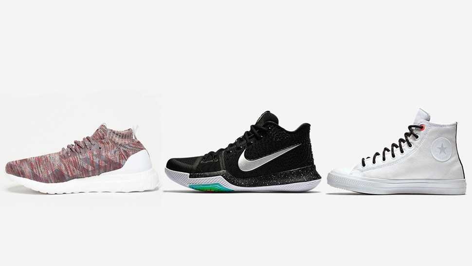 8857ff0a5 7 Sneaker Resolutions for 2017 (According to Manila s Experts)