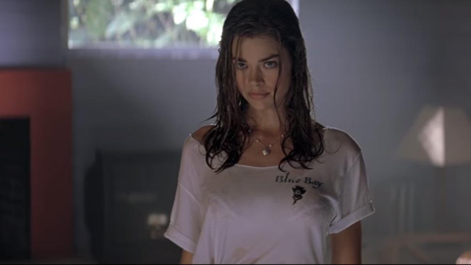 in movies sex Teenage