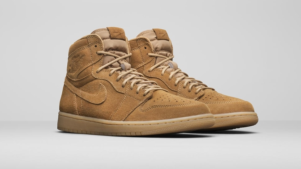 19457a023642 These Are Holiday Season s Hottest Air Jordan Release