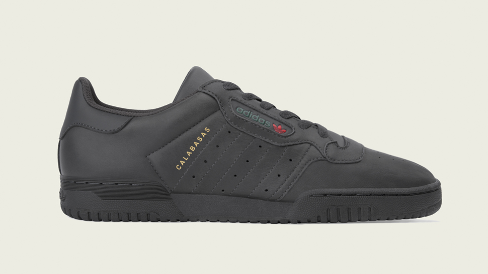 32c8285f80199 The  Core Black  Yeezy Powerphase is Releasing in Manila