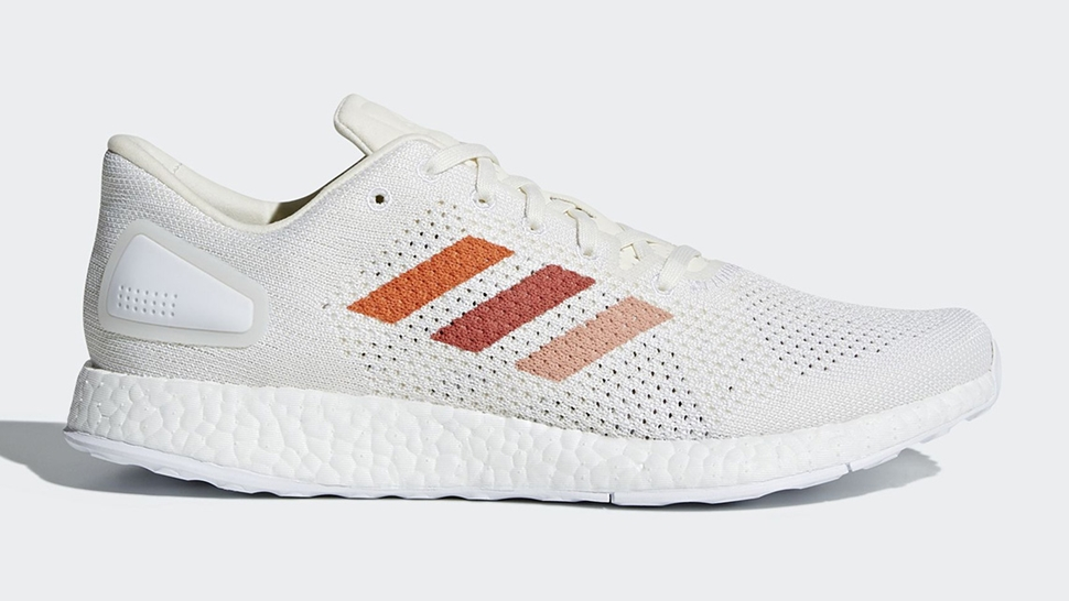 601e51edce581 Soft Pastels are Loud and Proud in The Adidas  Pride  Pack