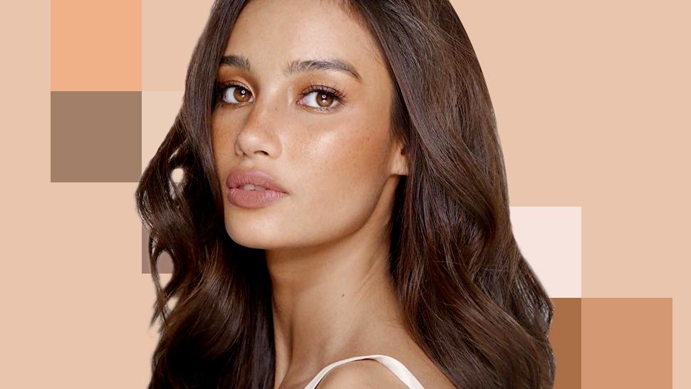 c067ff7dd8 Kelsey Merritt  an Appreciation of the First Filipina Victoria s Secret  Angel