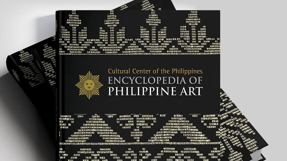 ccp encyclopedia cultural philippine philippines arts month center culture ph