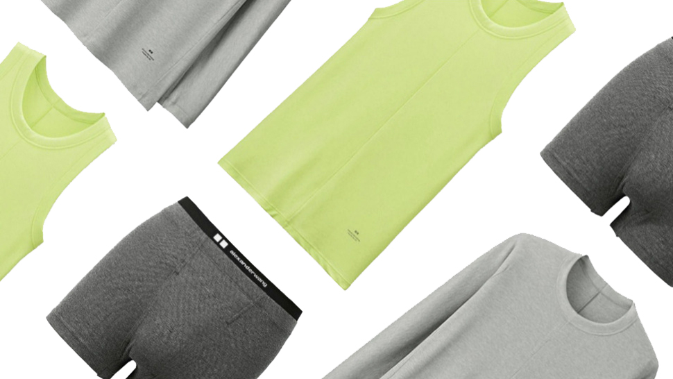 f5c66dbca003f Uniqlo and Alexander Wang Add a Touch of Cool to Underwear