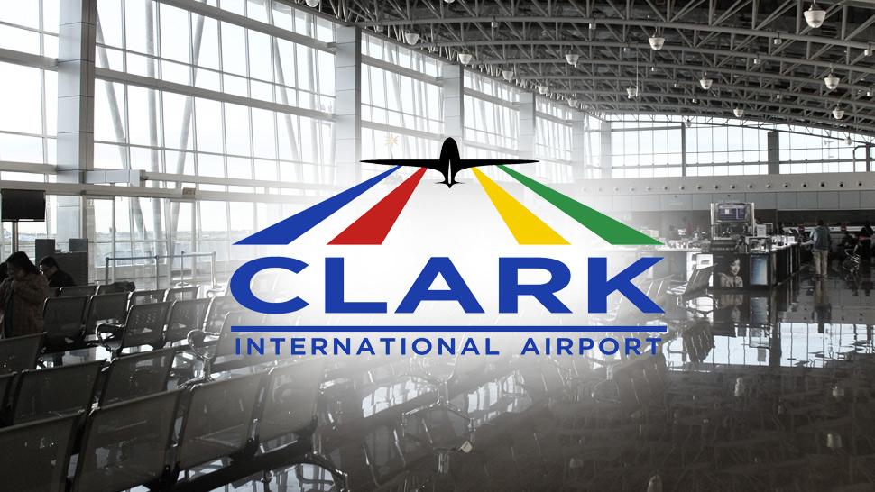 Clark International Airport Will Be Similar to Changi Airport