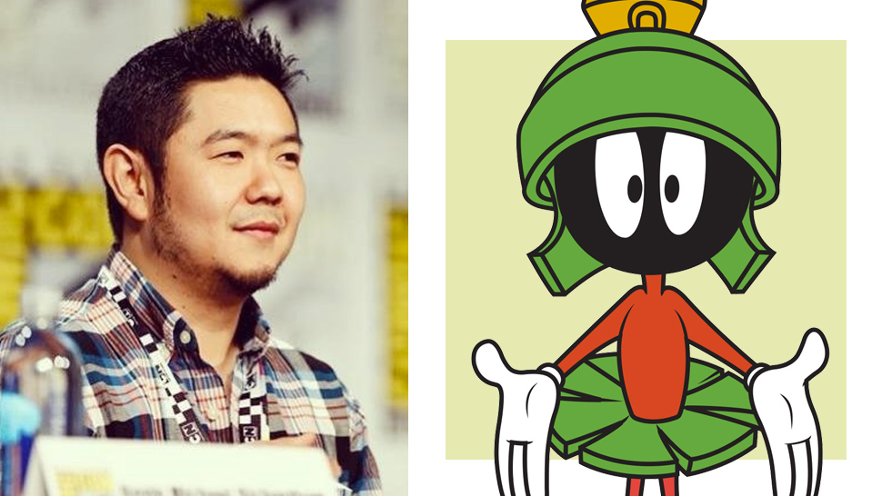 7 Filipino Voice Actors Behind Modern Cartoons And Anime