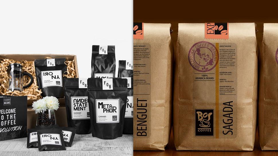Свежеобжаренный кофе в самаре