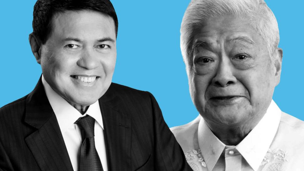 Filipinos in Forbes World's Billionaires List 2019