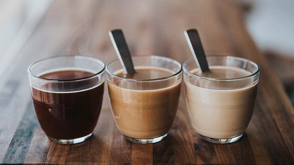 Six Things You Didn't Know About Good Coffee in the Philippines