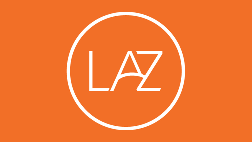 952c7e6018a LazMall Benefits and How to Become Part of Lazada's LazMall