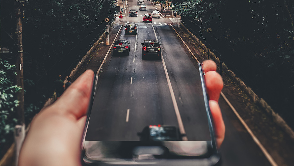 Transportation Apps Philippines