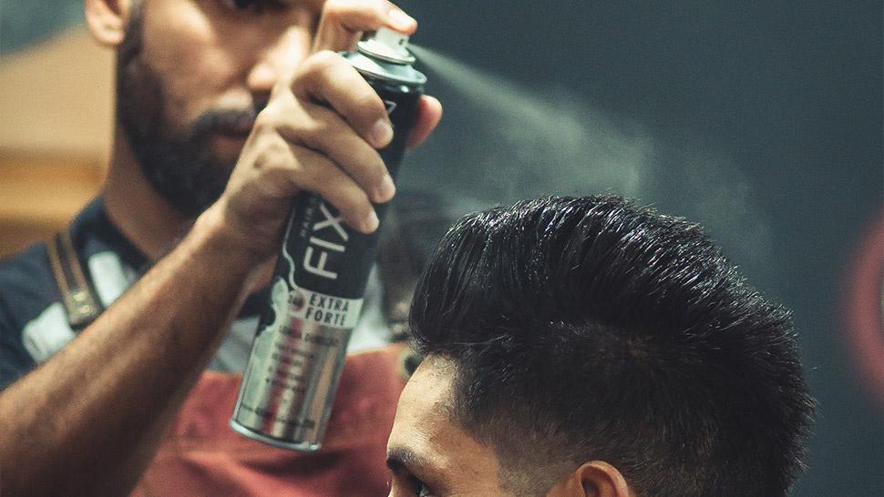 UNITE Hair Care - Professional Salon Systems
