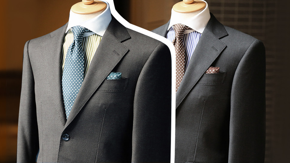 9558f33edfbf44 Best Affordable Suit Stores 2019 - Where to Buy Cheap Suits in Manila