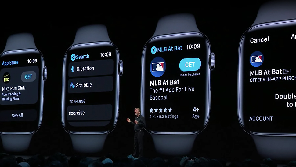 The Biggest Highlights From Apple WWDC 2019