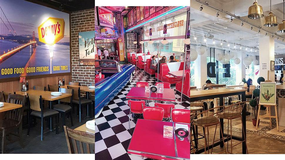 24 Hour Restaurants In Manila