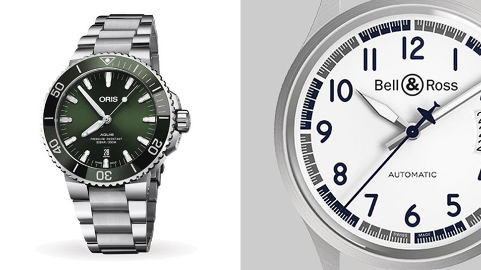 The Best Men S Watches To Buy Right Now