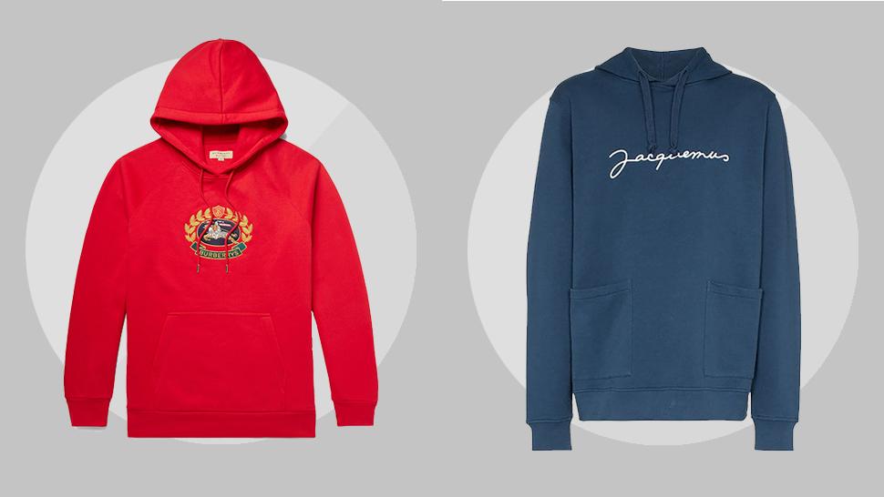 81b880e5e 12 Best Hoodies 2019 - Top New Hooded Sweatshirts for Men