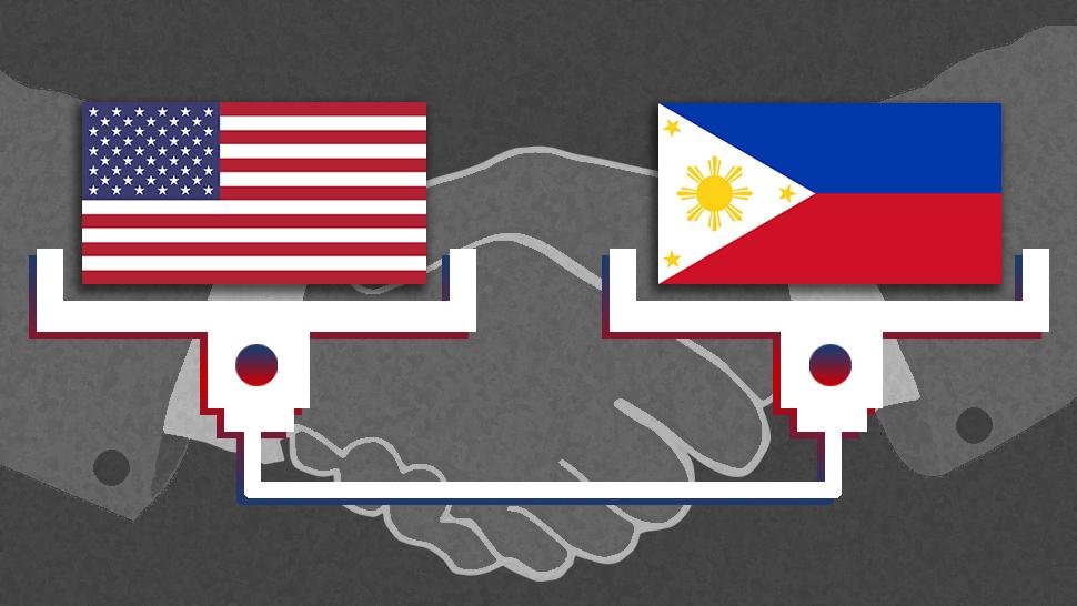 Philippine friendship sites