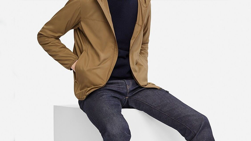 8c339a3f The 13 Best Minimalist Brands - Best Minimalist Shopping Stores for Men