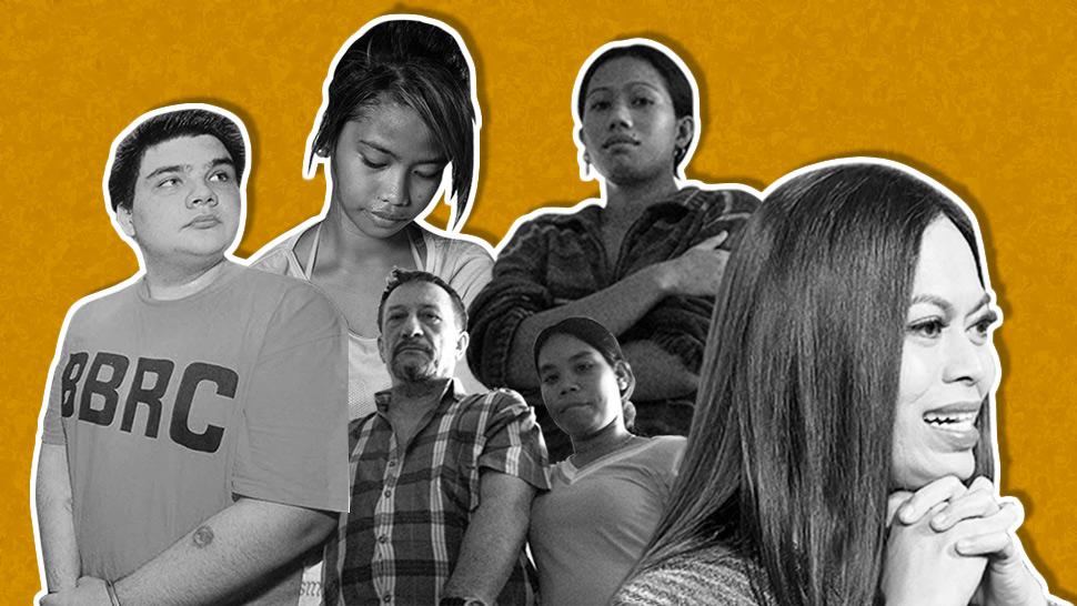 The Best Filipino True Crime Documentaries 2019 - Top True Filipino