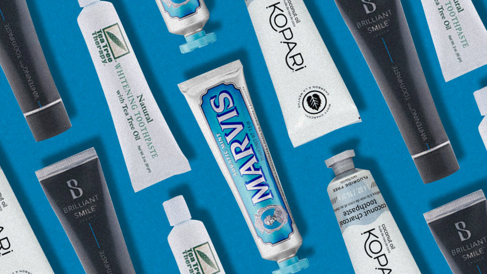 12 Best Teeth Whitening Products 2019 How To Whiten Teeth
