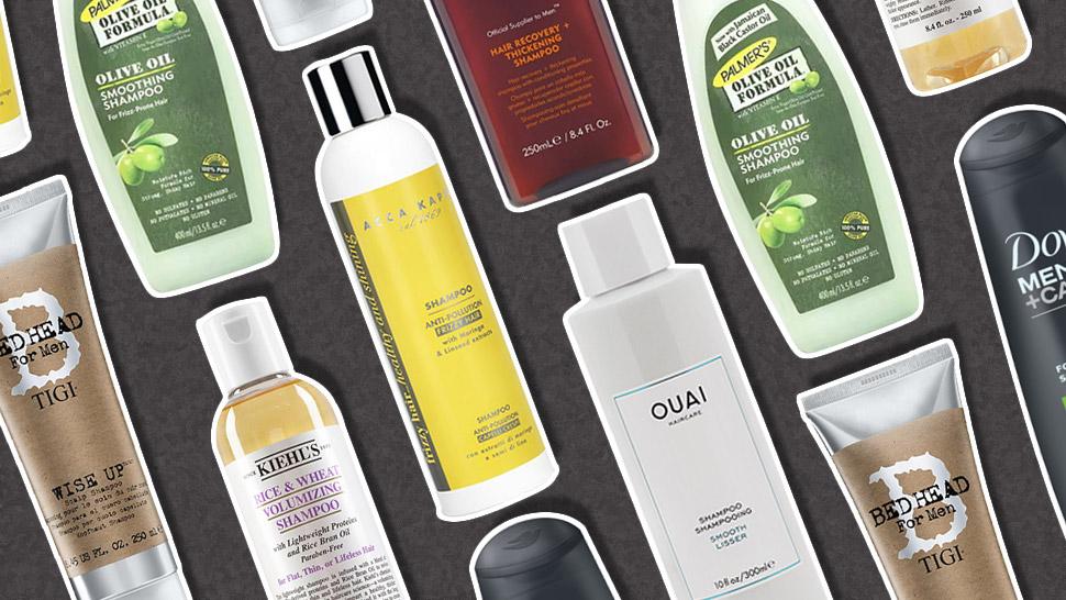 12 Best Shampoo Brands for Filipino Weather 2019