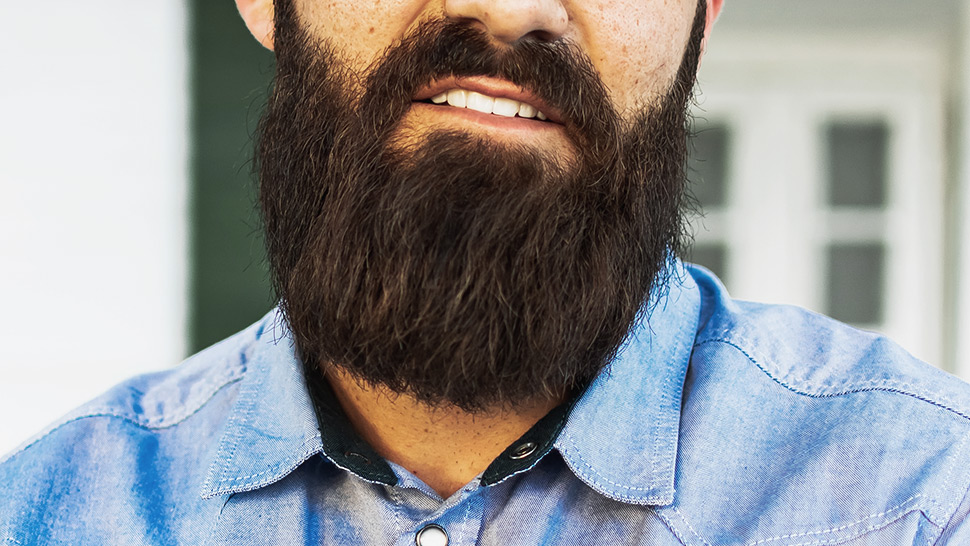 What Is No Shave November Why It S Not Just A Meme